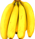 489px-Banana