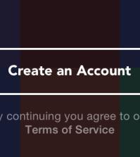 fb_rooms_create_account