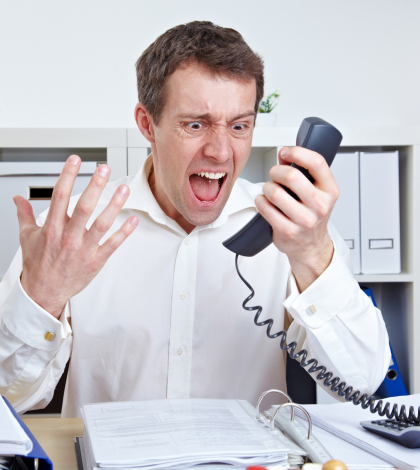 http://www.dreamstime.com/royalty-free-stock-photo-angry-business-man-screaming-image25470075
